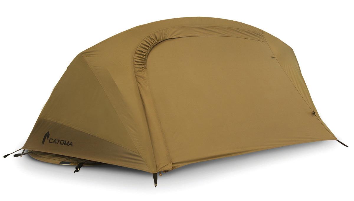 Raider Tents Diamond City Canopies Tent And Tarp