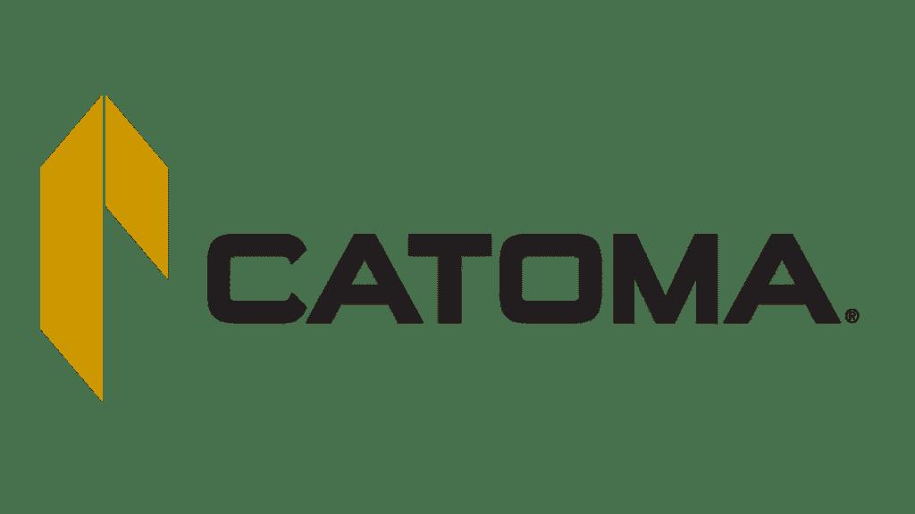 Catoma Logo